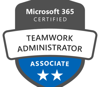 Microsoft 365 Certified: Become a Teams Administrator Associate