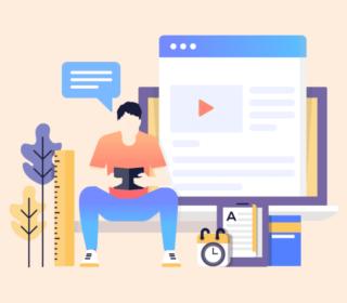 Create an Office 365 Test Tenant