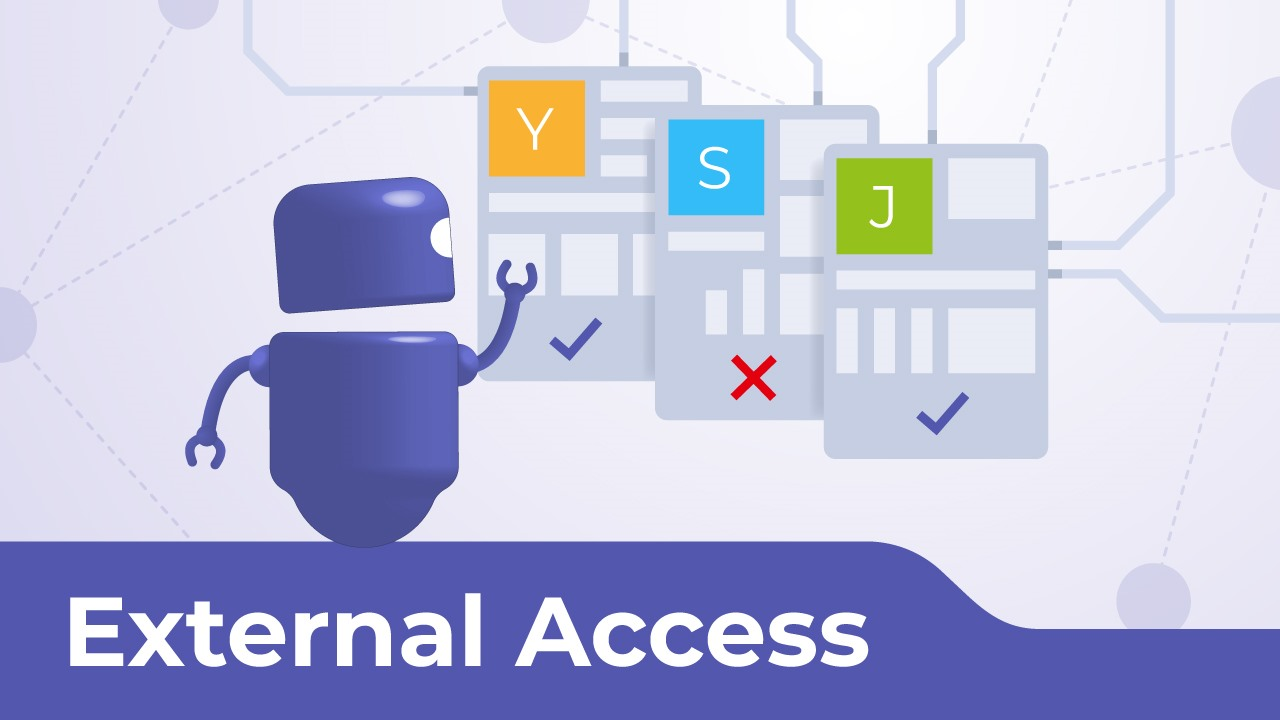 Guest Access for External Users in Microsoft Teams