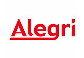 Alegri logo