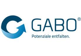 GABO - Partner von Solutions2Share