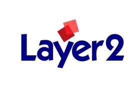 Layer2 - Partner von Solutions2Share