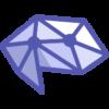 MindMap logo