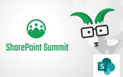 SharePoint Summit Banner