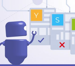 Activate Guest Access for External Users in Microsoft Teams