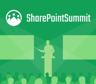 SharePointSummit