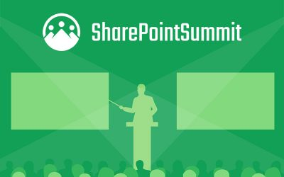 SharePointSummit