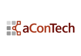 aConTech - Partner of Solutions2Share