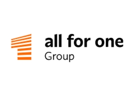All for One - Partner of Solutions2Share