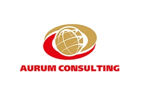 AURUM Consulting - Partner of Solutions2Share