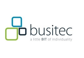 busitec - Partner of Solutions2Share