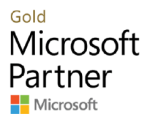 Solutions2Share is Gold Microsoft Partner