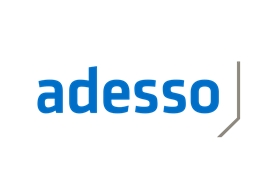 adesso SE - Partner of Solutions2Share