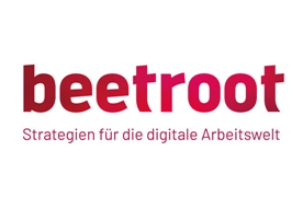 Beetroot AG - Partner of Solutions2Share