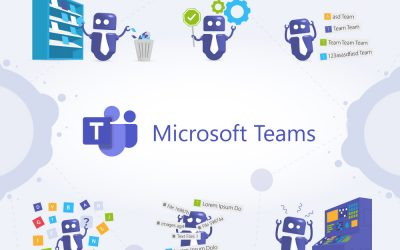 Microsoft Teams Governance challenges