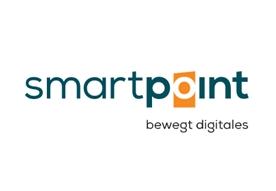 smartpoint - Partner von Solutions2Share