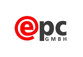 epc GmbH - Partner of Solutions2Share