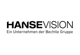 HanseVision - Partner von Solutions2Share