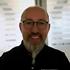 Tim Baumgartl about the Teams Manager