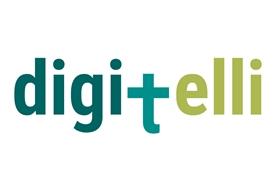 digitelli - Partner of Solutions2Share
