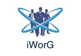 iWorG - Partner of Solutions2Share