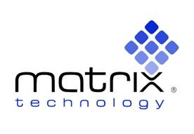 matrix technology GmbH - Partner of Solutions2Share