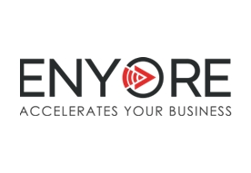 ENYORE GmbH - Partner of Solutions2Share