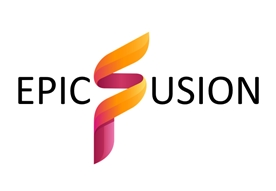 Epic Fusion - Partner of Solutions2Share