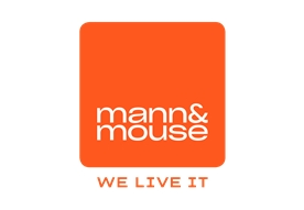 mann&mouse - Partner of Solutions2Share