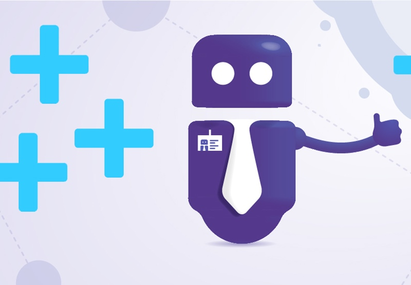 Genehmigergruppen in Microsoft Teams erstellen