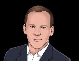 Artur Strzalkowski Solutions2Share Team