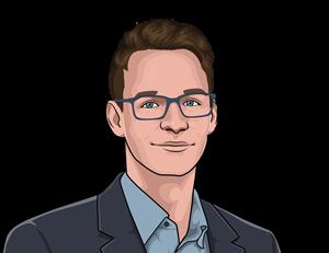 Bastian John Solutions2Share Team