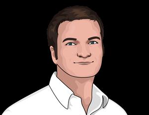 Benjamin Friedrich Solutions2Share Team
