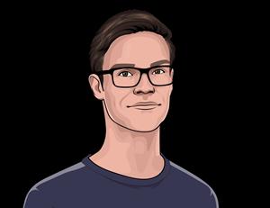 Christoph Schrade Solutions2Share Team