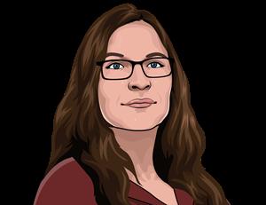 Claudia Misetic Solutions2Share Team