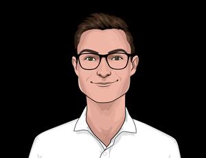 David Papaja Solutions2Share Team
