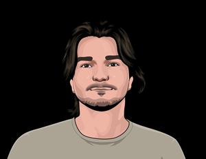 Giorgi Gvimradze Solutions2Share Team