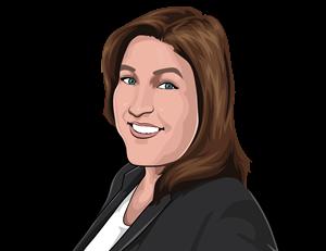 Helga Reiser Solutions2Share Team