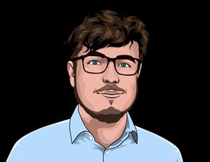 Josef Burchert Solutions2Share Team