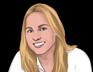 Lena Steggemann Solutions2Share Team