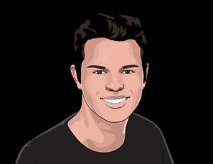 Lukas Schneider Solutions2Share Team