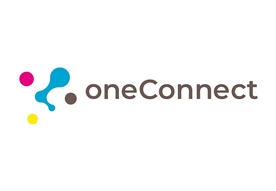 oneConnect AG - Partner of Solutions2Share