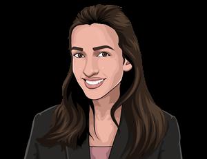 Tatia Kvaratskhelia Solutions2Share Team