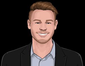 Xaver Steigleider Solutions2Share Team