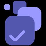 App Manager Logo